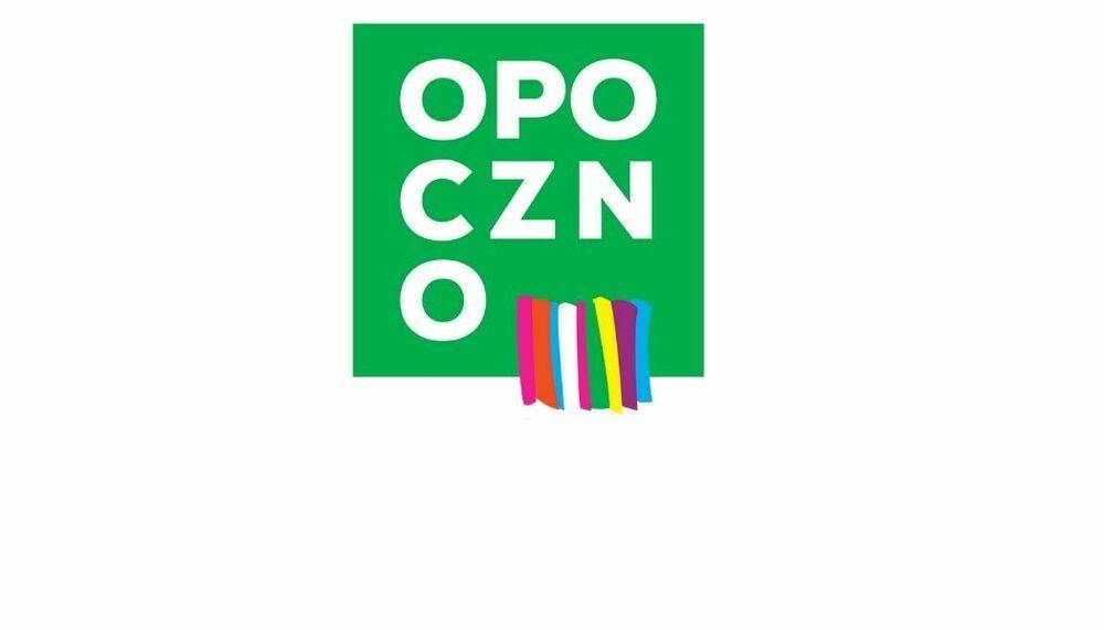 Nowy druk deklaracji o wyskokości opłaty za gospodarowanie odpadami komunalnymi
