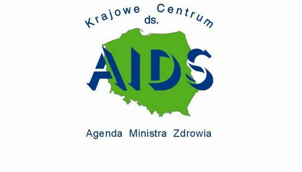 """""""Czy wiesz, że…"""", kampania informacyjna AIDS"""