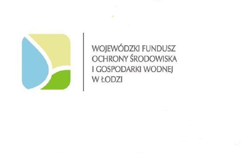 Edukacja Ekologiczna w szkołach i przedszkolach