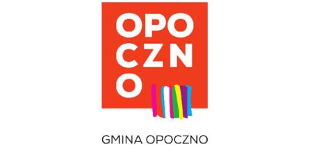 Ogłoszenie o przetargu - działka 113/26 i 112/17 obr. 7 w Opocznie przy ul. Zielonej