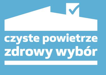 """""""Czyste Powietrze"""": od 1 sierpnia przerwa w wydawaniu przez gminy zaświadczeń o dochodach z gospodarstwa rolnego"""