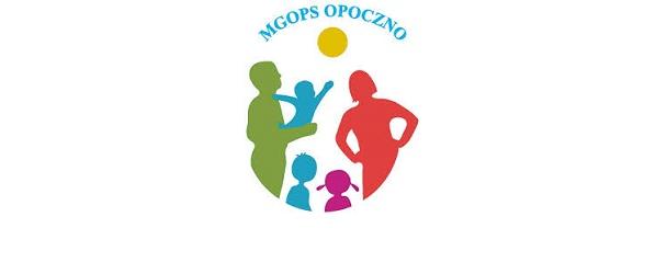 Nowa siedziba MGOPS