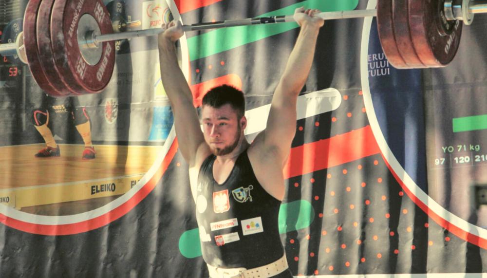 W Zamościu dobiegły końca Młodzieżowe Mistrzostwa Polski do 23 lat