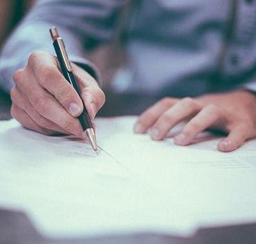 Powiat lubelski zaprasza do udziału w programie