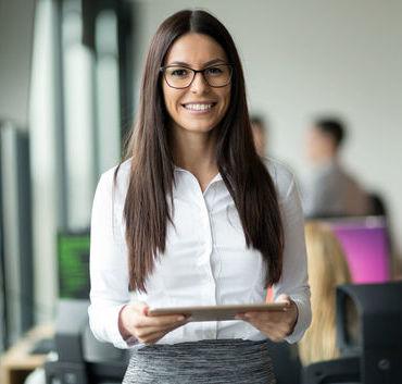 Twoja  ścieżka kariery zawodowej – jak odnaleźć własną osobowość zawodową?