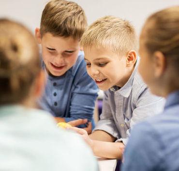 Przyjmowanie dzieci i interesantów w Poradni w okresie epidemii COVID-19