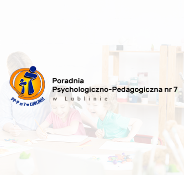 Logo Poradni