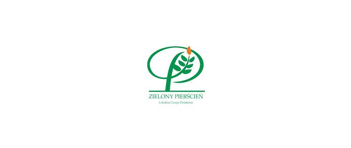 Konsultacje z mieszkańcami w sprawie przygotowania Lokalnej Strategii Rozwoju na lata 2016-2022
