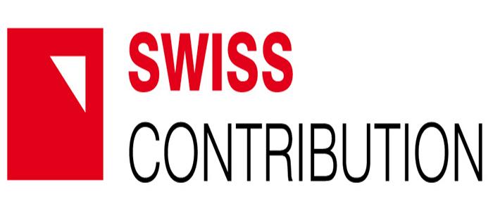Szkolenie dot. przygotowania wniosku o dofinansowanie w ramach Szwajcarsko-Polskiego Programu Współpracy