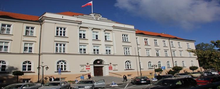Lubelskie Obchody 1050. rocznicy Chrztu Polski