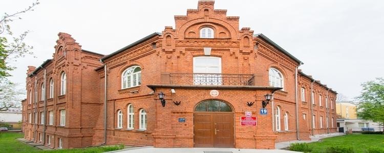 """Film """"150 lat Powiatu Puławskiego"""""""