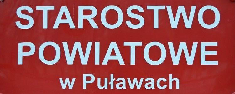 II Sesja Rady Powiatu Puławskiego VI kadencji