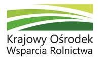 Komunikat Krajowego Ośrodka Wsparcia Rolnictwa OT w Lublinie