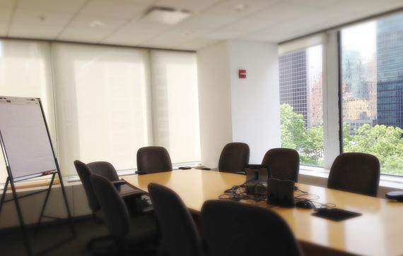 VII Sesja Rady Powiatu w Rykach