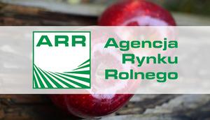 Komunikat Dyrektora ARR OT Lublin z dn. 11.08.2015