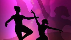 Przedszkole Publiczne Nr 2  w Łęcznej oraz Centrum Kultury w Łęcznej po raz kolejny organizują Przedszkolny Festiwal Piosenki i Tańca – DEBIUTY 2016.