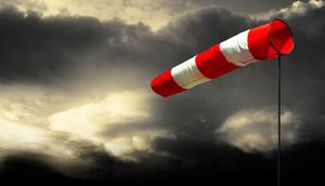 Prognoza niebezpiecznych zjawisk meteorologicznych [AKTUALIZACJA]