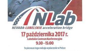 Konferencja NLab