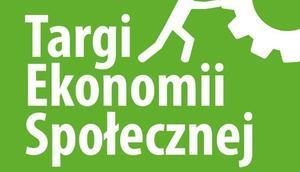Serdecznie zapraszamy do uczestnictwa w Targach Ekonomii Społecznej w roli odwiedzającego.