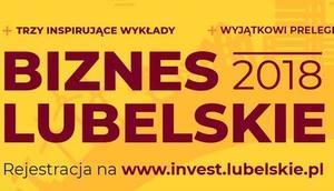 Biznes Lubelskie