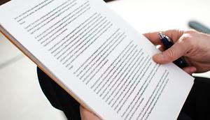 Konsultacje w sprawie strategii Rozwoju Gminy Spiczyn na lata 2018-2023