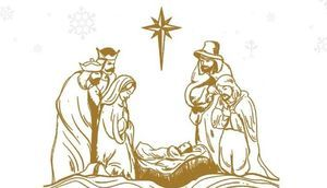 Koinonia Jan Chrzciciel