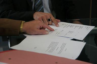 II Konsultacje społeczne w sprawie przywrócenia postrunku