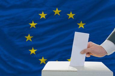 Wybory do PE 2019: Dyżur urzędnika wyborczego