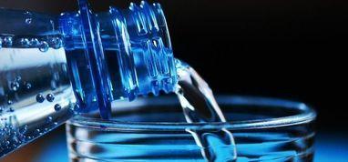 WAŻNY KOMUNIKAT w sprawie warunkowej przydatności wody do spożycia przez ludzi z wodociągu zbiorowego zaopatrzenia w Brzezinach