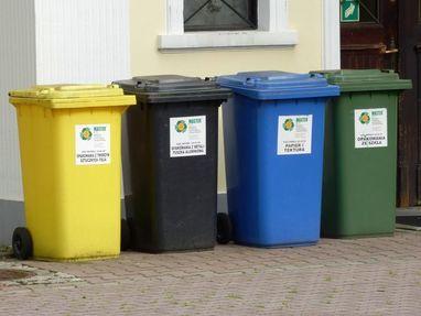 Wytyczne Ministra Klimatu i Głównego Inspektora Sanitarnego w sprawie postępowania z odpadami wytwarzanymi w czasie występowania zakażeń koronawirusem SARS-CoV-2 i zachorowań na wywoływaną przez niego chorobę COVID-19 (w czasie trwania pandemii/epidemii).