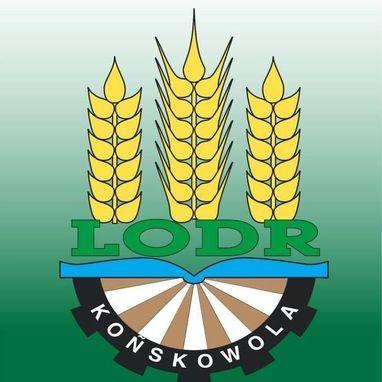 Rolniku! Pomoc w wypełnieniu wniosku obszarowego udzielana jest w Powiatowym Zespole Doradztwa Rolniczego w Rykach, ul. Szkolna 3.