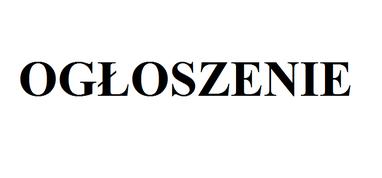 Informacja o przeprowadzanej przez Stowarzyszenie PSZ grze terenowej na terenie gminy Stężyca w dniach 10-12.07.2020r.