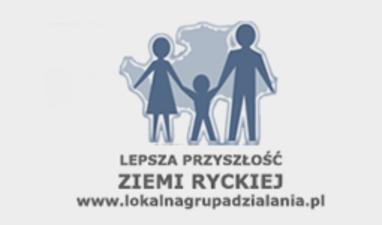 LGD Ryki: Ogłoszenie w sprawie odwołania Walnego Zebrania Członków zarządzonego na dzień 13.11.2020 r.