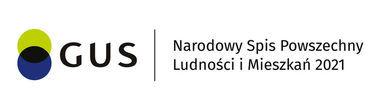 Narodowy Spis Powszechny Ludności i Mieszkań 2021 - Rusza otwarty i konkurencyjny nabór na kandydatów na rachmistrzów spisowych - zostań rachmistrzem!