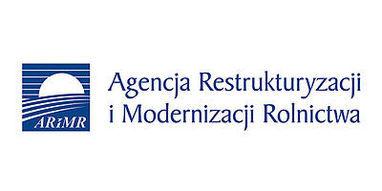 Informacja Agencji Restrukturyzacji i Modernizacji Rolnitwa dot. zmiany wysokości opłat za wydanie paszportu bydła lub jego duplikatu (zmiany od 12 lutego 2021r.)
