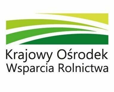 Informacja KOWR OT LUBLIN w sprawie Funduszy Promocji Produktów Rolno-Spożywczych - pismo informacyjne dotyczące uczestników Funduszy Promocji Produktów Rolno-Spożywczych.