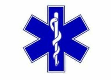 Informacje dotyczące możliwości korzystania z usług medycznych w 1 Wojskowym Szpitalu Klinicznym z Polikliniką SPZOZ w Lublinie.