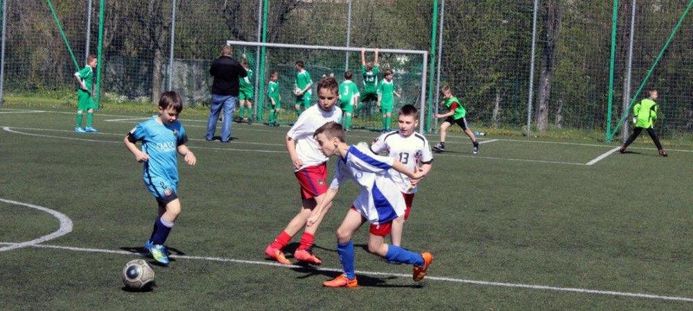 Zapowiedź XI Turnieju Piłki Nożnej Ministrantów Diecezji Świdnickiej