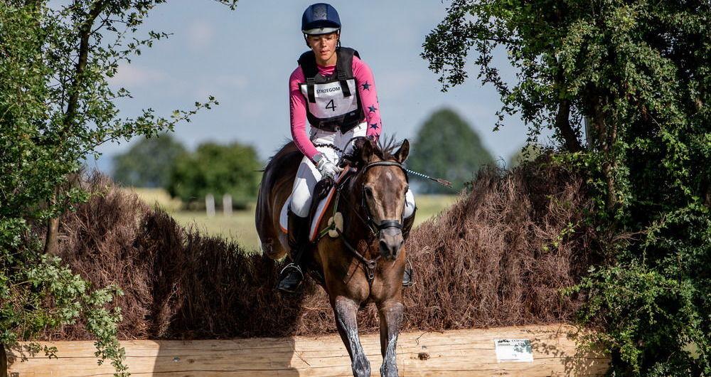ME Pony: medalowe rozdanie rozstrzygnie się w Polsce