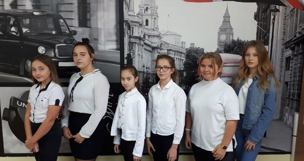 Znamy już nowe radne z Jaroszowa