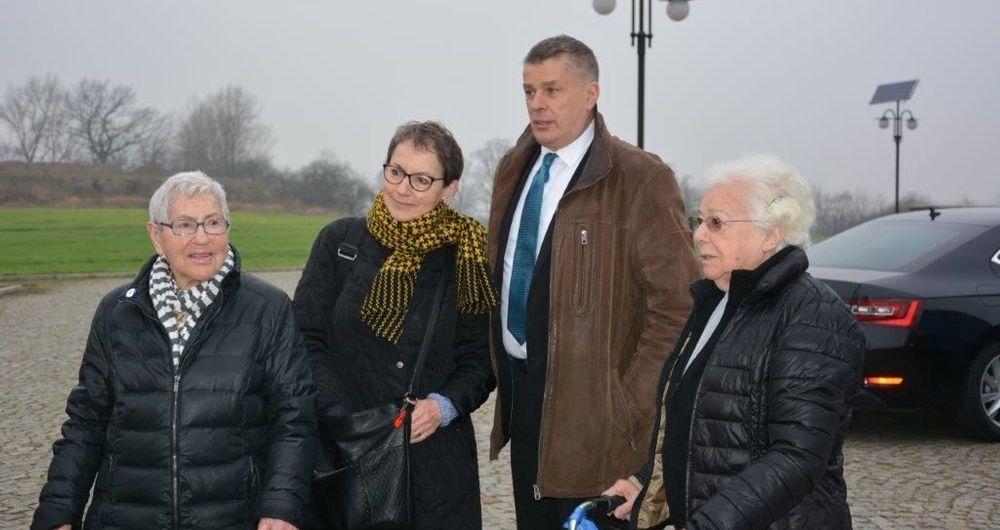 Strzegomianin w Polskim Radiu!