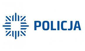 Apel policji do mieszkańców