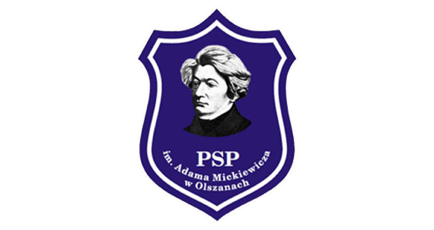 Ogłoszenie konkursu na kandydata na stanowisko dyrektora PSP w Olszanach