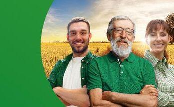 Powszechny Spis Rolny (1 września - 30 listopada 2020 r.)