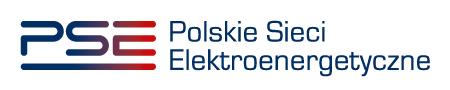 Urząd Miejski dziękuje za wsparcie od Polskich Sieci Elektroenergetycznych S. A.