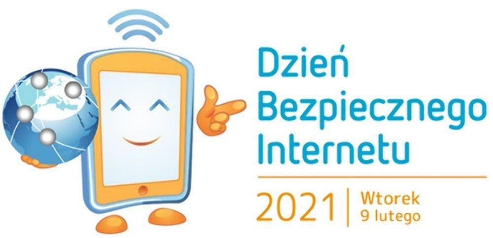 Dzień Bezpiecznego Internetu