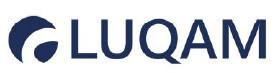 Logo LUQAM