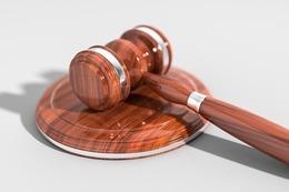 Bezpłatne porady prawne i dyżury specjalistów