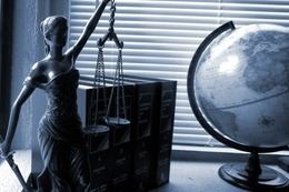 Informacja o punktach nieodpłatnej pomocy prawnej zlokalizowanych na obszarze powiatu świdnickiego: