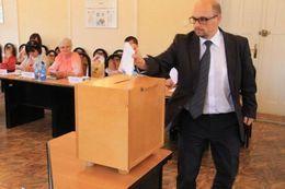 Powołano Świebodzicką Radę Seniorów